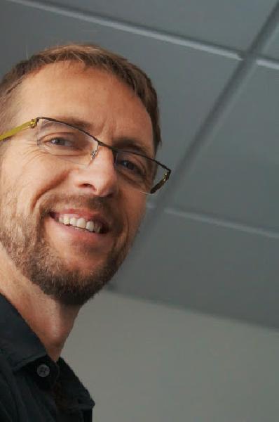 Philippe CUSSON