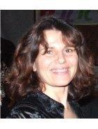 Nathalie OLLIVIER