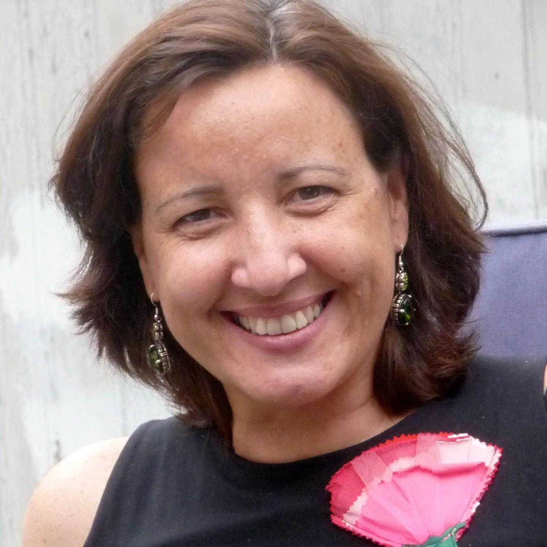 Marie-Hélène FREMAUX
