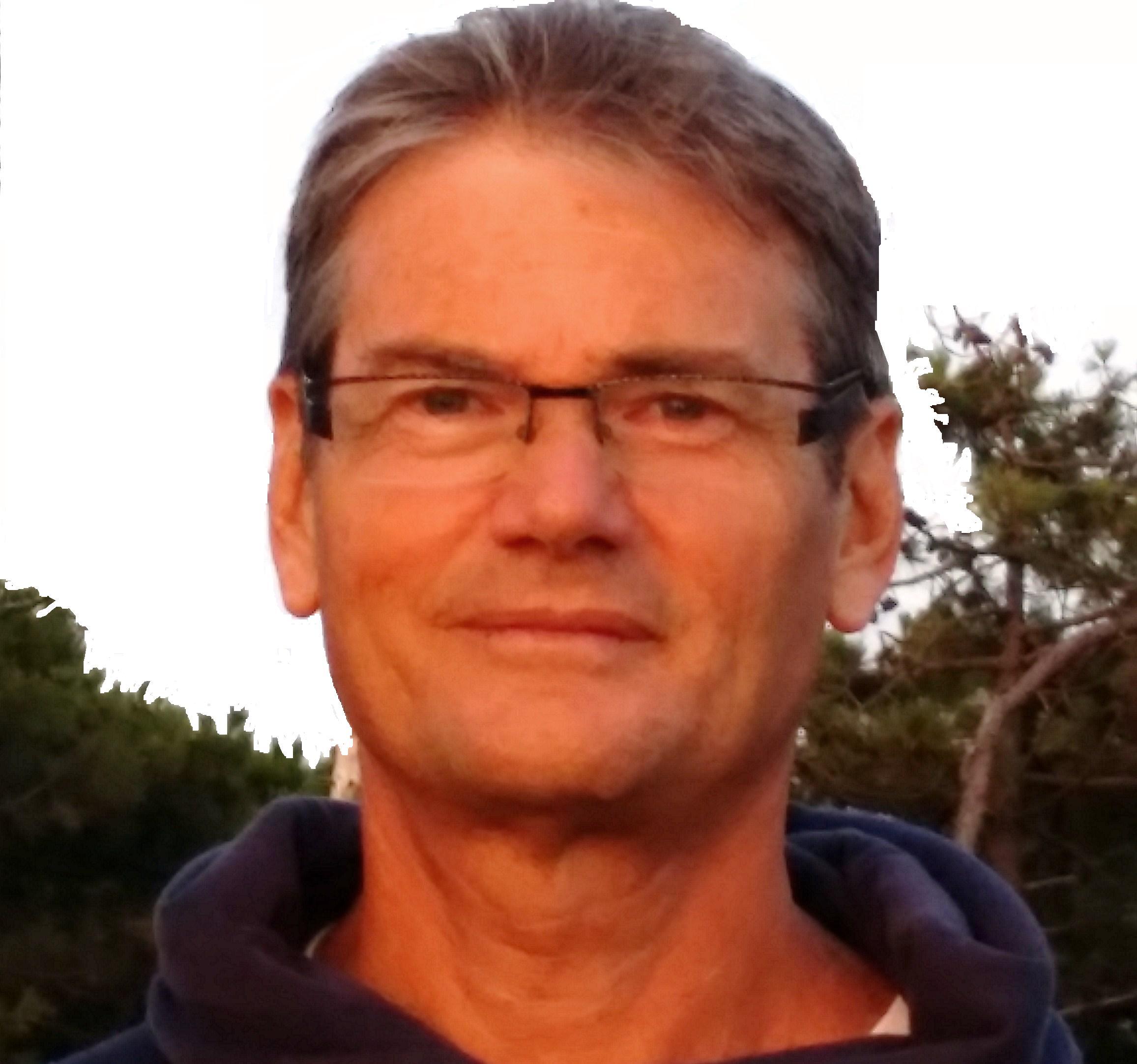 Jacques DECHANCE