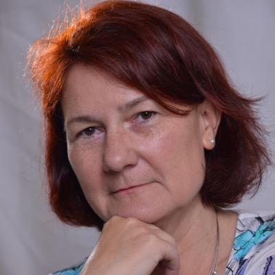Françoise GADOT