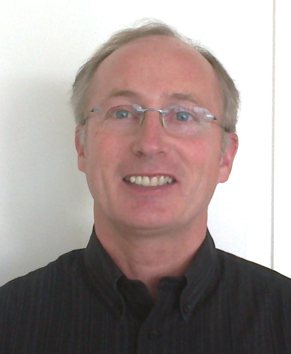 Jean Michel MORA