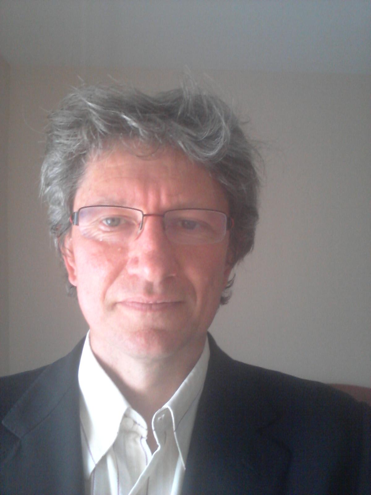 Jean-Roch ANDRE