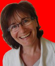 Murielle CAMUS