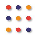 RP-CFI Repertoire Professionnel des Consultants Formateurs Indépendants