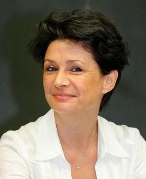 Nathalie RICHARD Conseil & Formation RH