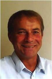 Philippe CASTEL
