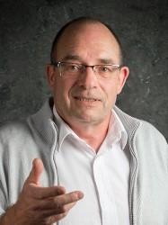 Alain Escaffre