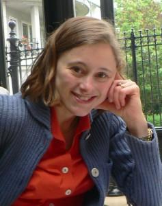 Anne-Lise DOUAT