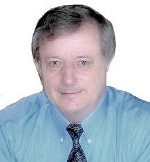 Frédéric Makowski