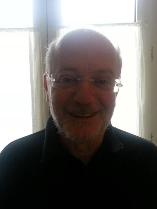 Michel-lemberg