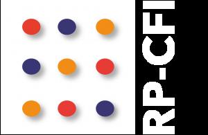RP-CFI-repertoire-professionnel-consultants-formateurs-independants