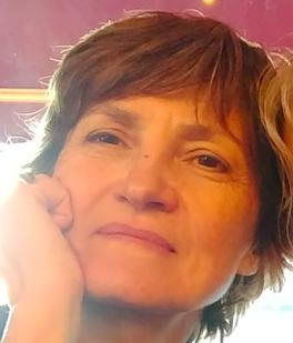 Sylvie BOUCHET