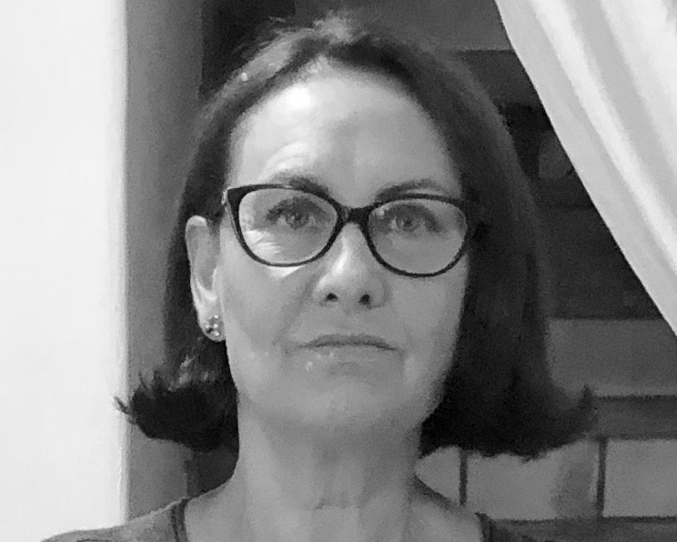Anne PALLATIN