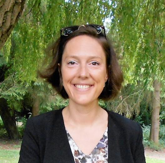 Céline LISEK