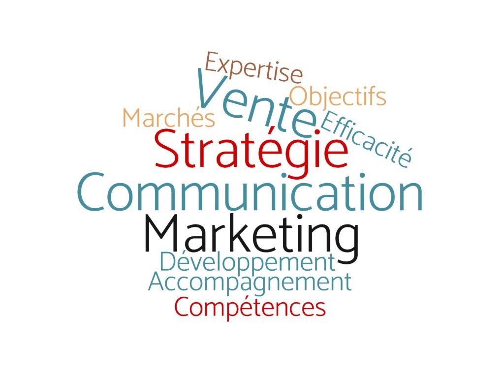 Trouver des formateurs indépendants en marketing, vente, communication